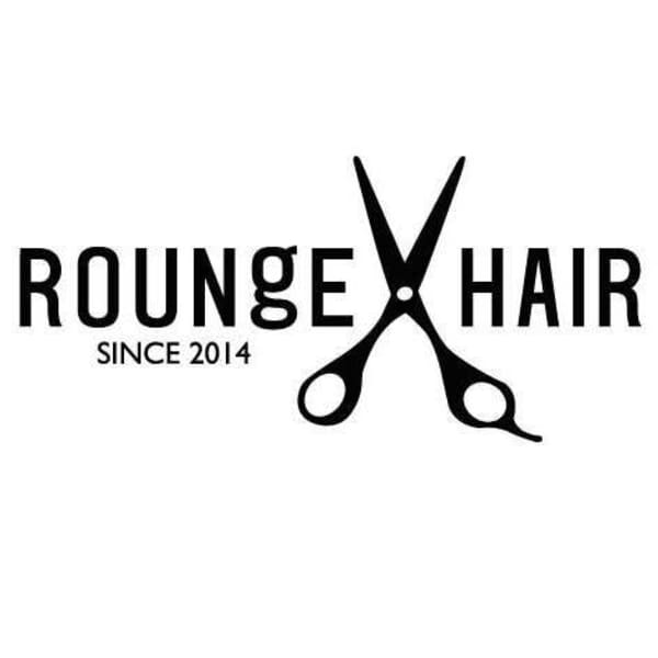 ROUNGE HAIR