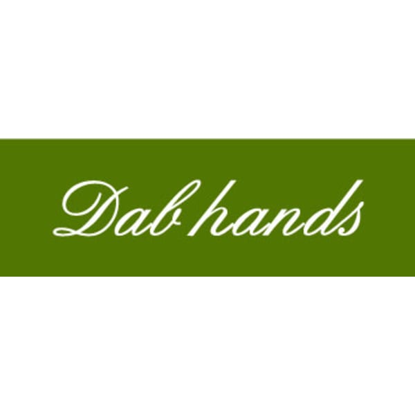 Dabhands 神戸店
