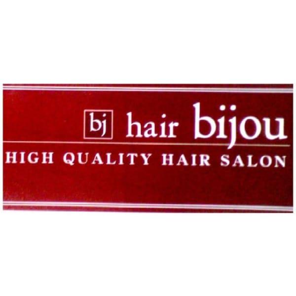 hair bijou