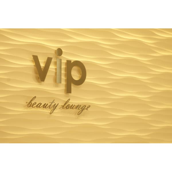 vip beauty lounge