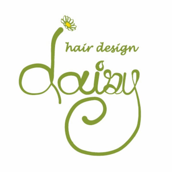 hair design daisy