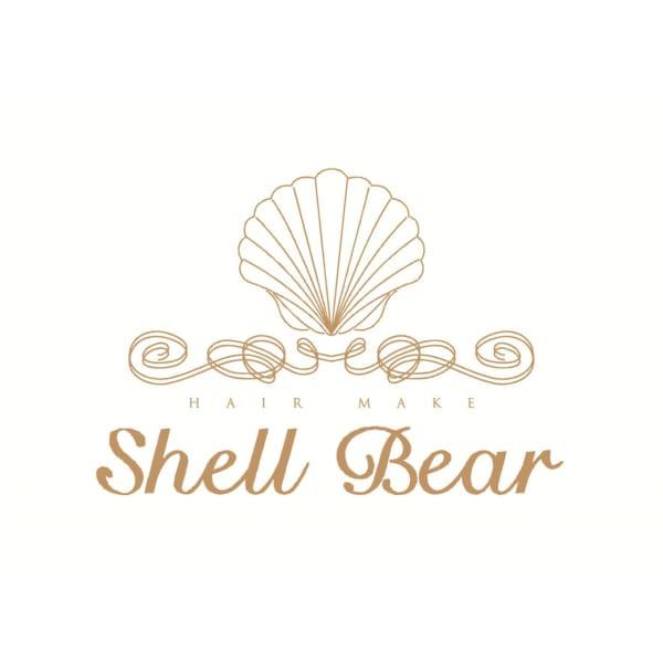 Shell Bear シェルベアー 銀座