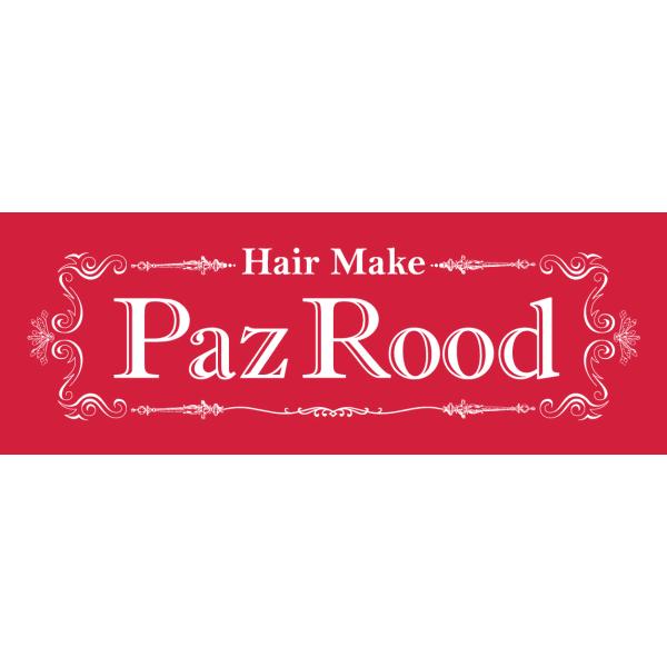 Paz Rood
