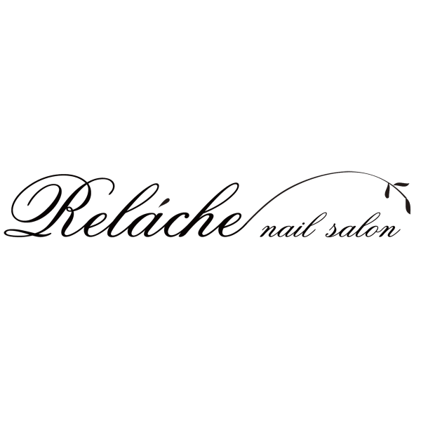 Nail salon Relache