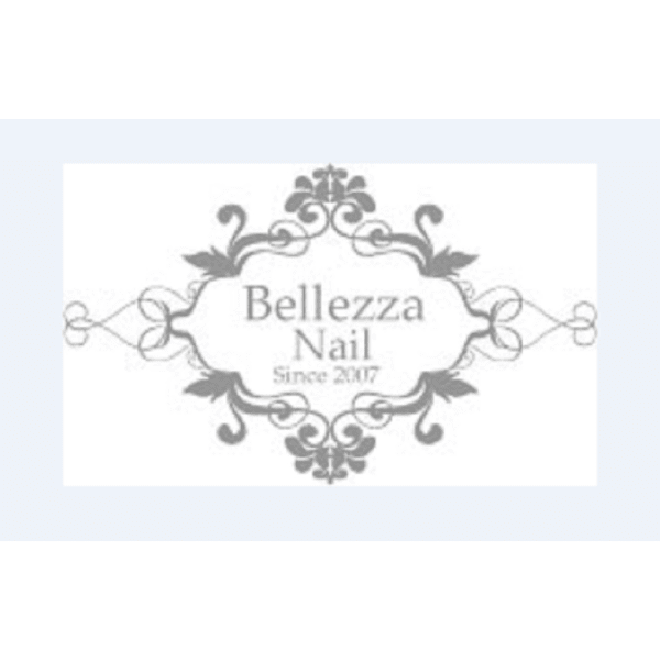 BellezzaNailSchool&Salon