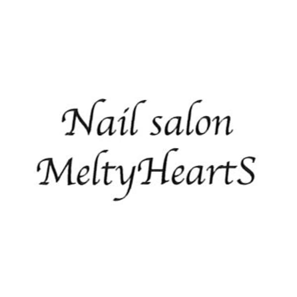Private Nailsalon MeltyHeartS