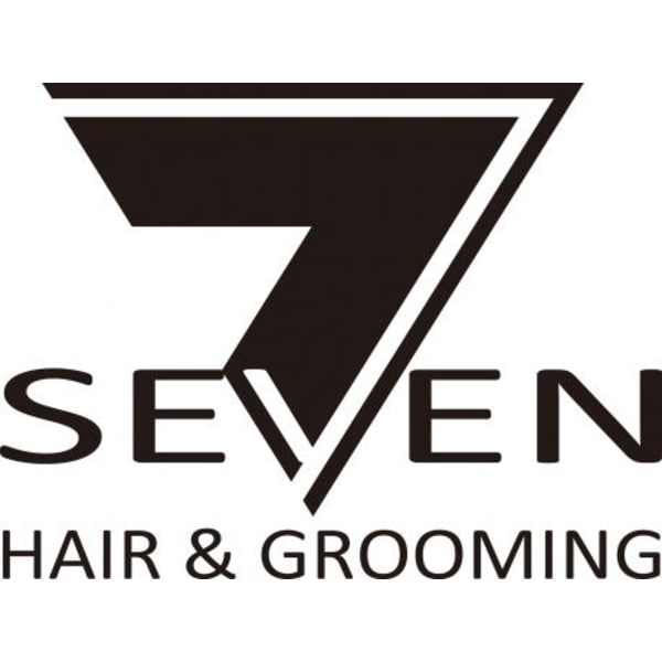 Men's Salon SEVEN
