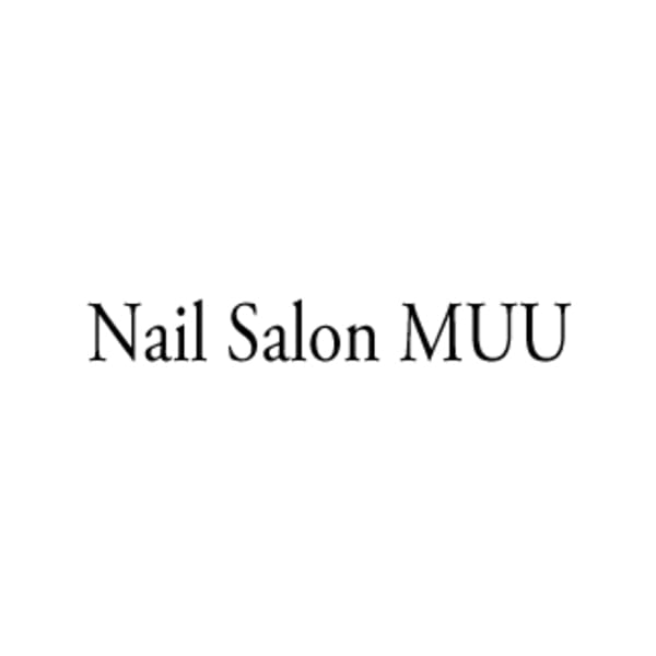 Nail Salon MUU