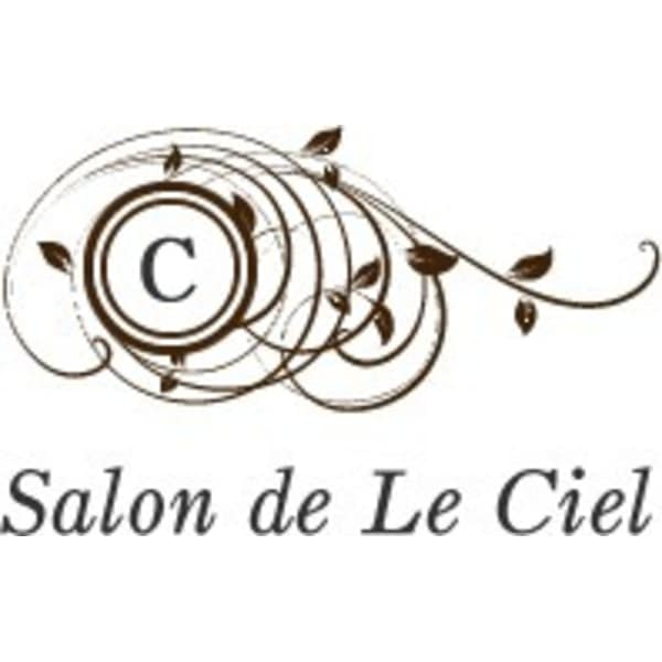 Salon de LeCiel