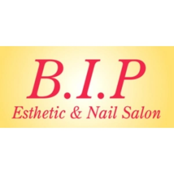 B.I.P Nail Salon