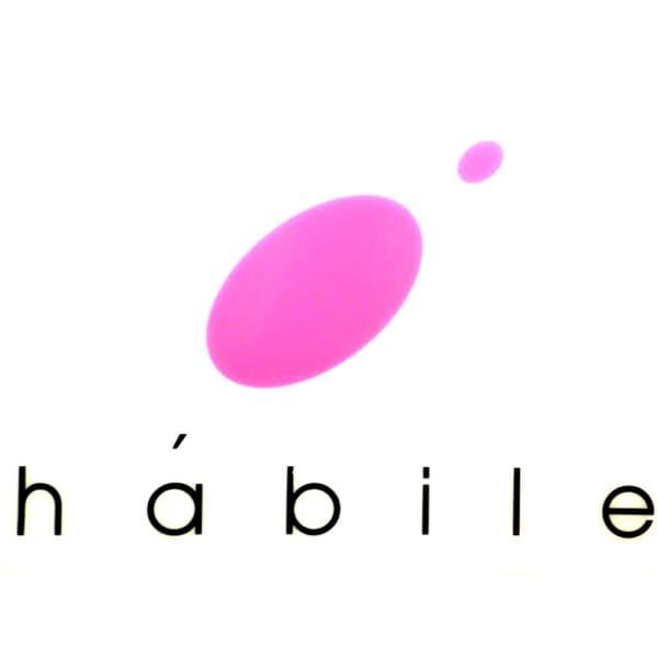 habile