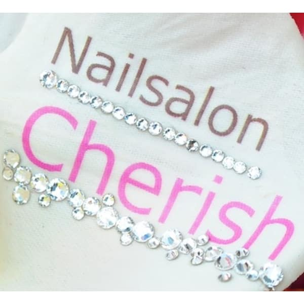 Nailsalon Cherish
