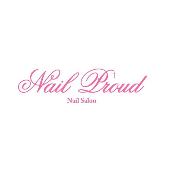 NailSalon NailProud