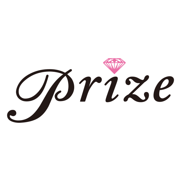 prize 錦糸町店