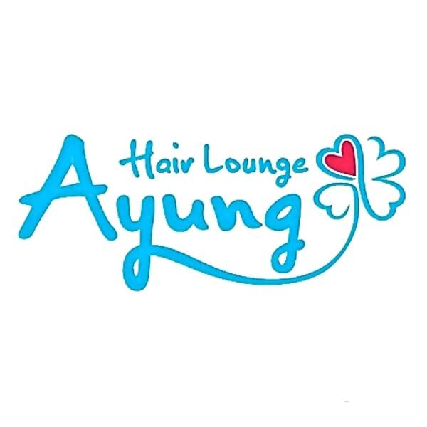 Hair Lounge Ayung