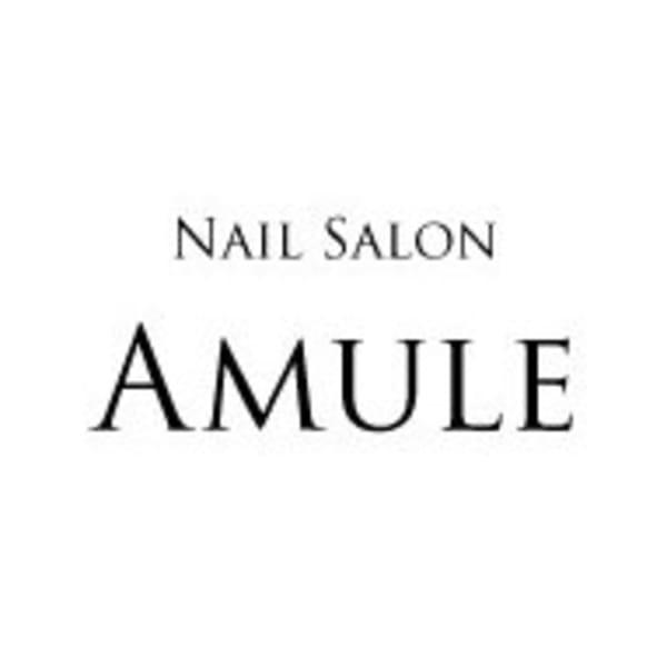 NAIL SALON AMULE