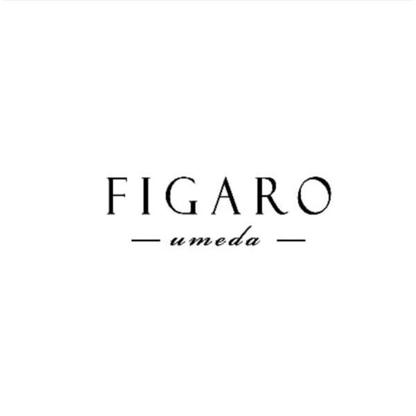 Figaro DOU DOU 新石切店