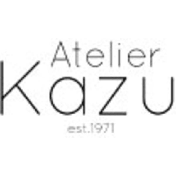 Atelier-kazu