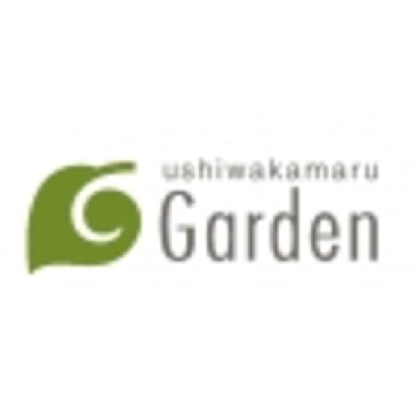 ushiwakamaru Garden