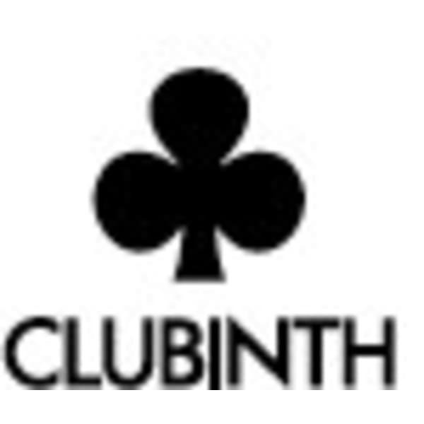CLUBINTH
