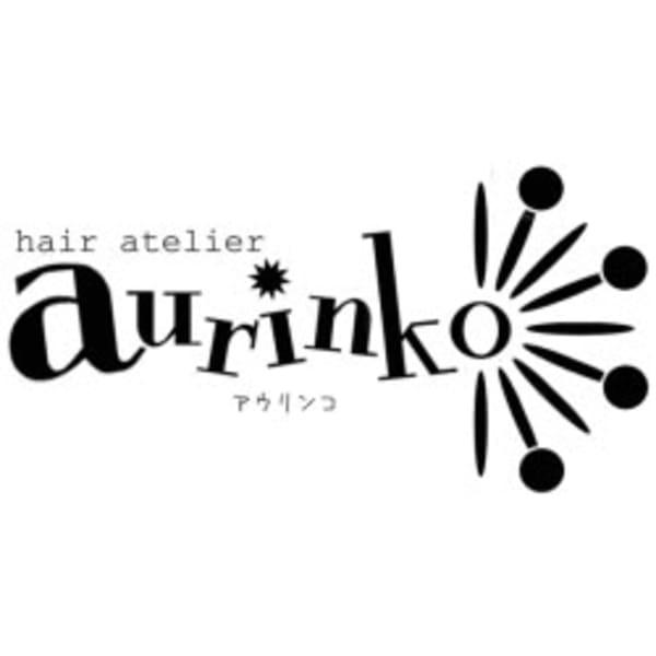 hair atelier aurinko