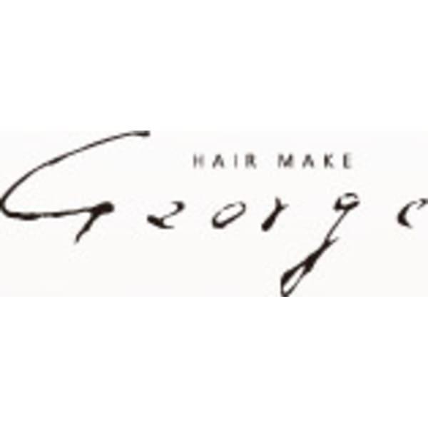 HAIR vita