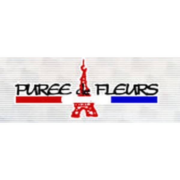 PUREE de FLEURS