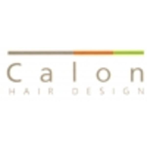 Calon Hair富小路店