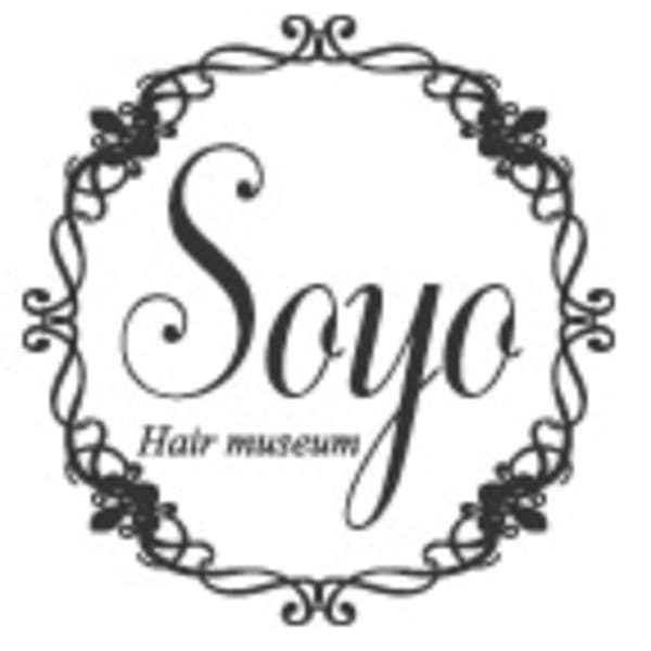 Soyo Hair museum