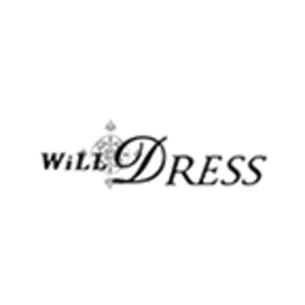 WiLL DRESS