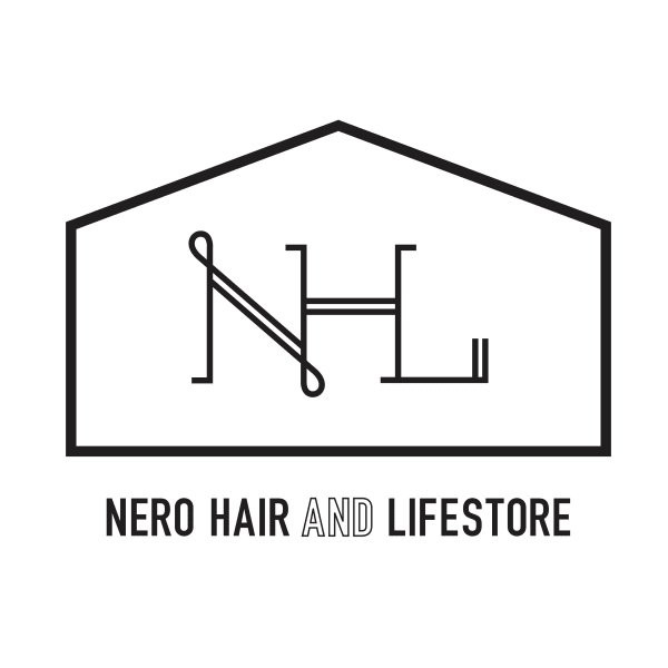 NERO HAIR AND LIFESTORE