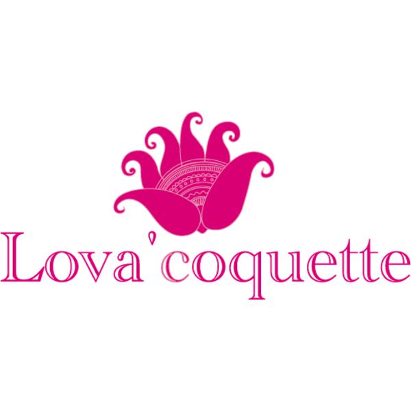 Lova' coquette (ラヴァコケット)心斎橋店