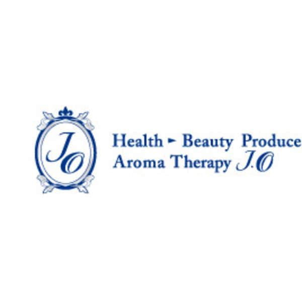 Health Beauty Produce J.O