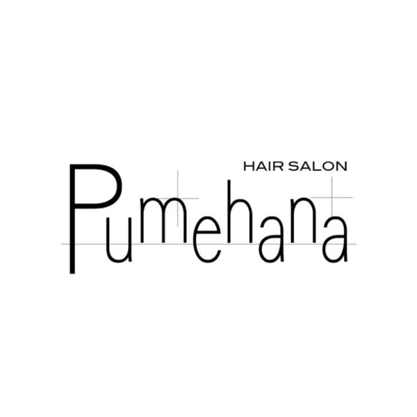Hair Salon Pumehana