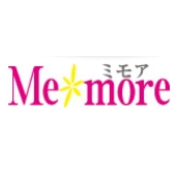 Me-more