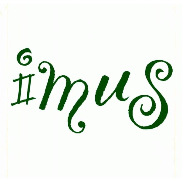 hair&make imus 川崎店