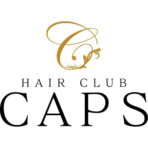 HAIR CLUB Caps