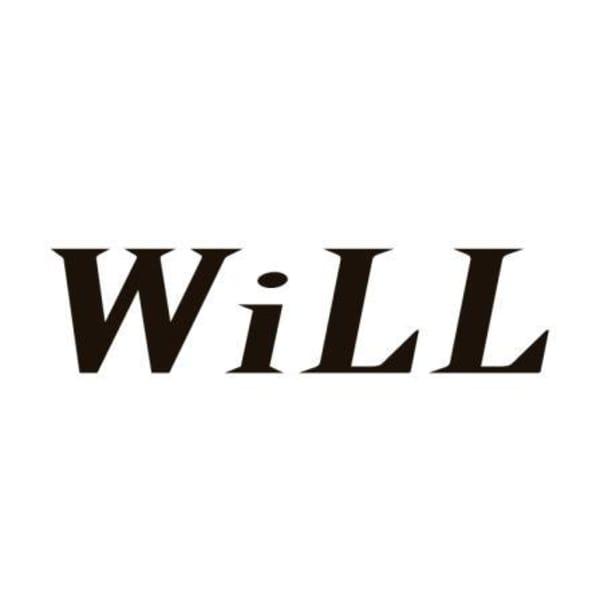 WiLL あべの店