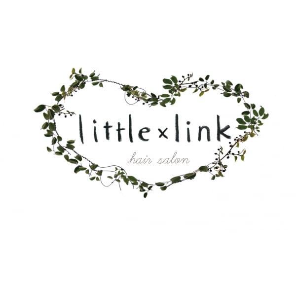 little×link fukuoka