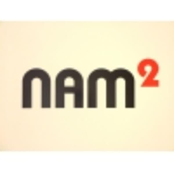 Nam2 本陣店