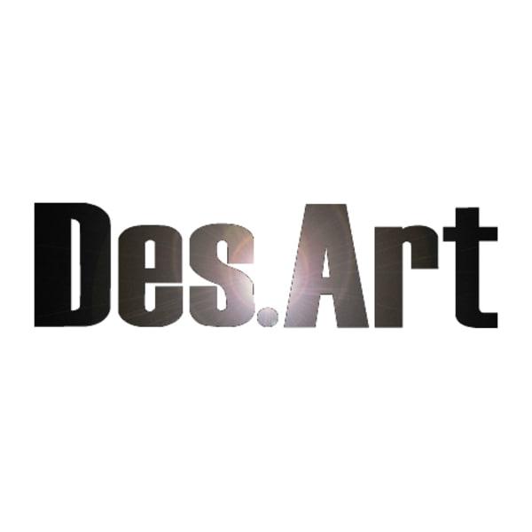 Des.Art