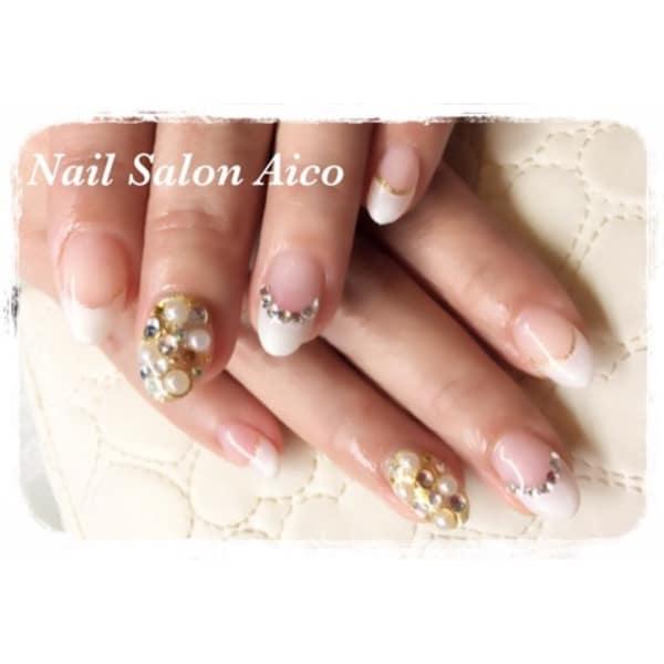 Nail Salon Aico