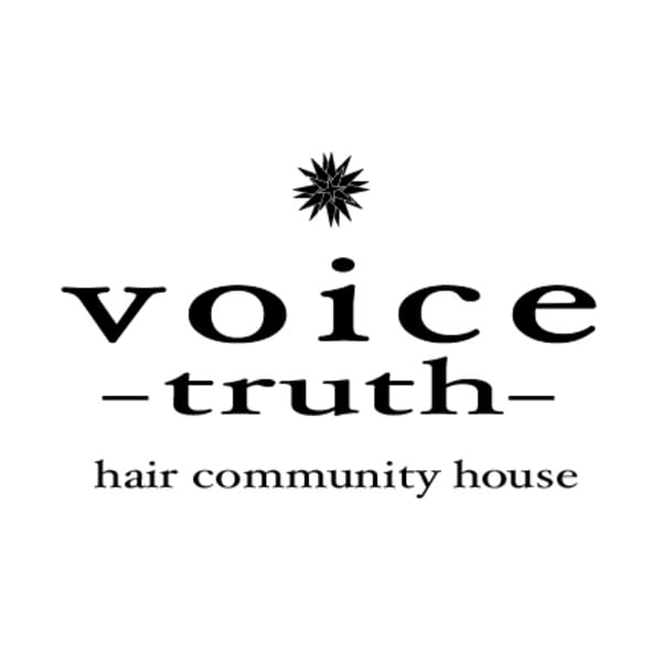 voice truth