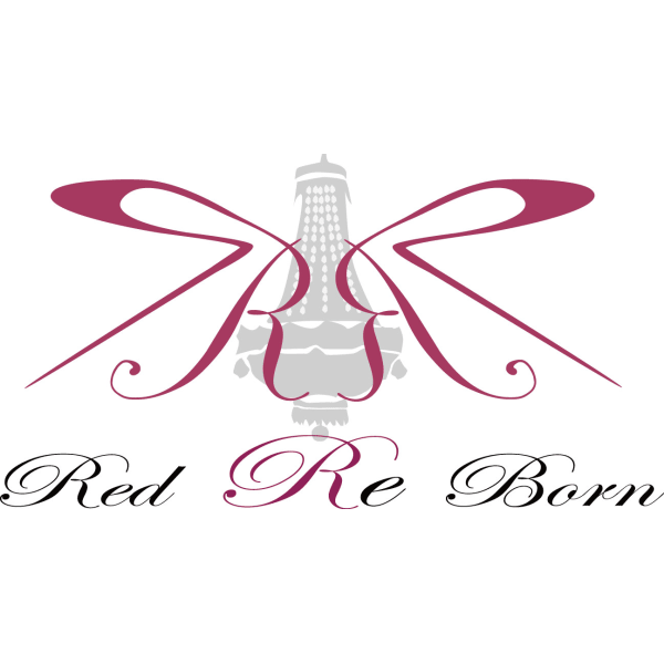 Red Re Born