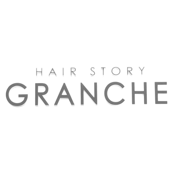 HAIR STORY GRANCHE