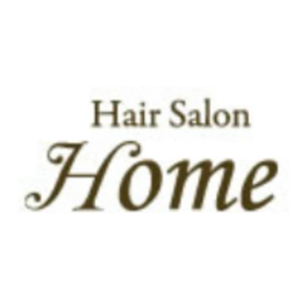 Hair salon HOME