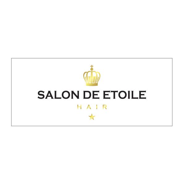 SALON DE ETOILE