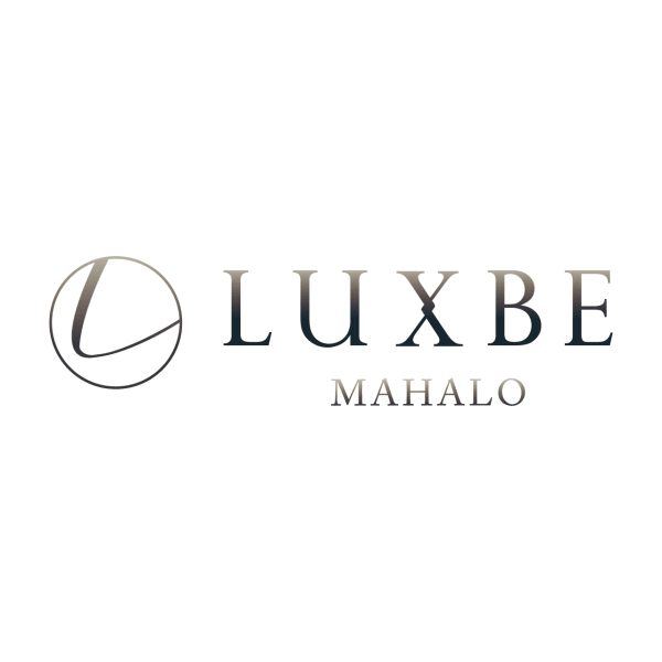 LUXBE MAHALO 江坂店