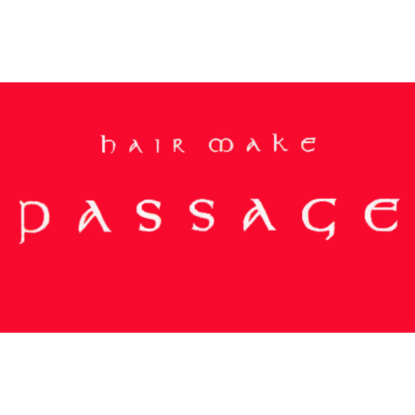 hair make Passage 千歳船橋店