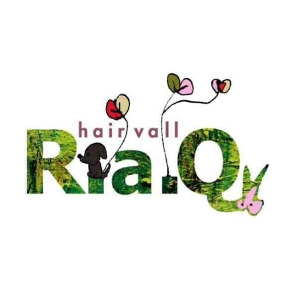 【頭皮、髪のエステ専門店】Hair Vall RaQ